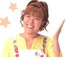【大好評!】あの北斗晶が絶賛のオススメ料理レシピを大公開!のサムネイル画像