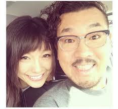 憧れの夫婦!木下優樹菜&藤本敏史のプライベートが気になる!のサムネイル画像
