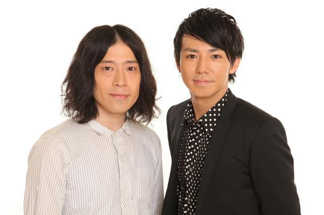【解散!?】芥川賞作家、大阪出身のピース又吉と相方綾部、ついに!!のサムネイル画像