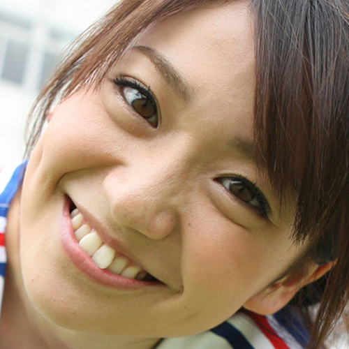 ドラマ「銭の戦争」大島優子に見つめられたら反則!?魅了する演技力に注目!!のサムネイル画像