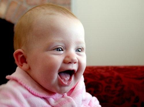 買っといて良かった!赤ちゃんのオススメ便利グッズはこれです!のサムネイル画像