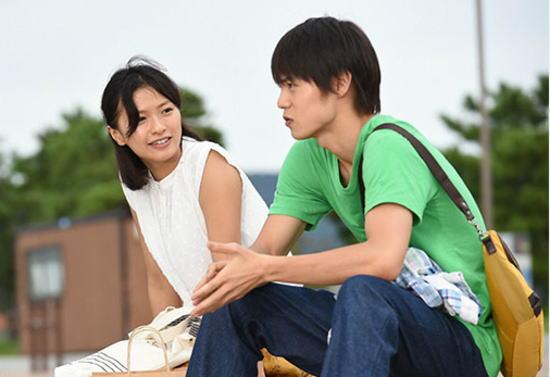 今注目の窪田正孝出演のドラマ『Nのために』。その演技から目が離せない!のサムネイル画像