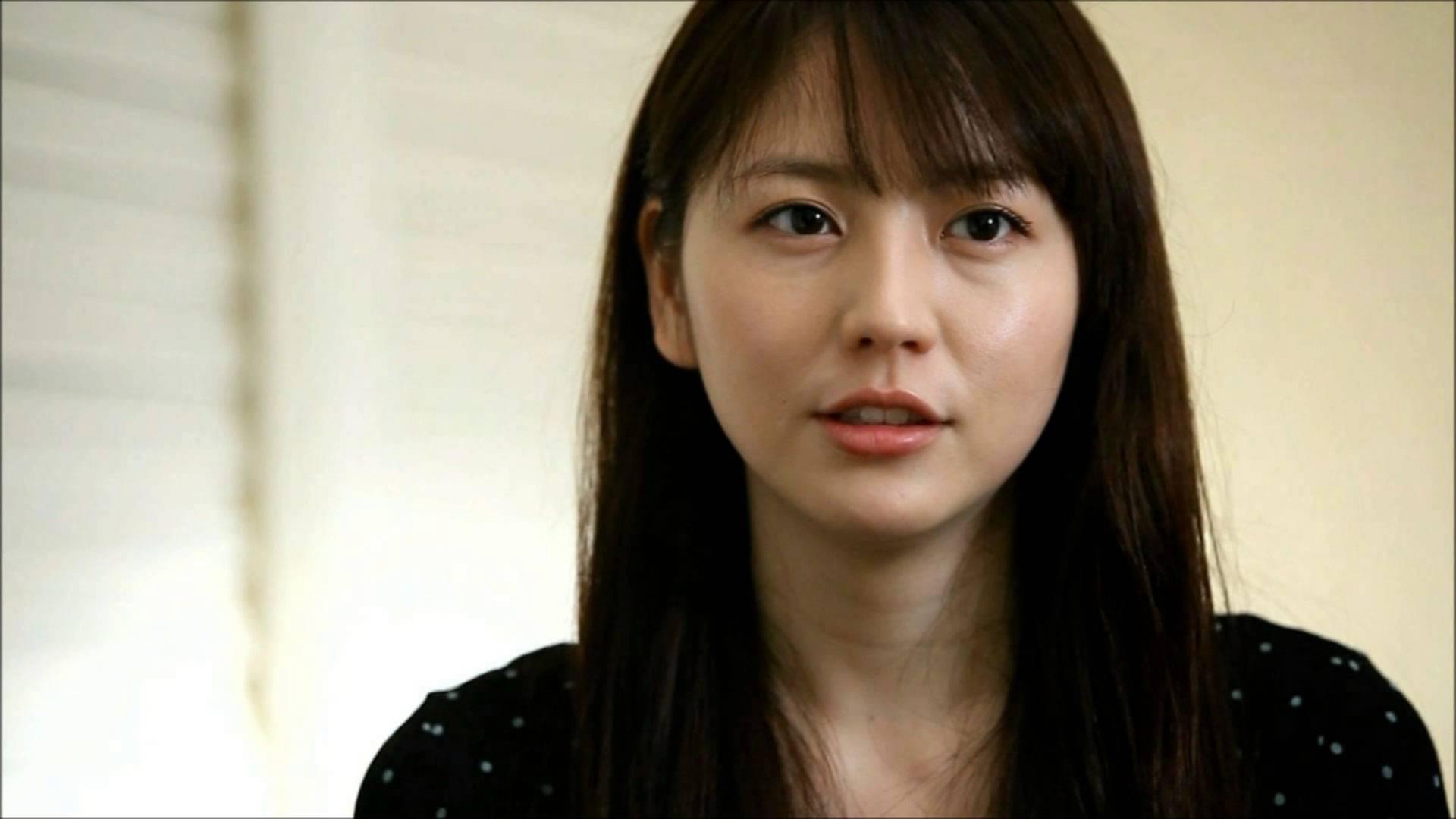 映画『モテキ』で長澤まさみ演じる「みゆき」のモデルからクレーム?のサムネイル画像