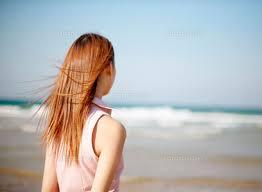 【画像】女子必見!男子に受ける水着と不評な水着を知ろう!のサムネイル画像