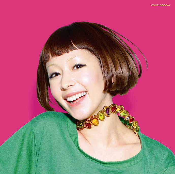 木村カエラの新曲「EGG」で大号泣?多くの人が涙する魅力とは?のサムネイル画像