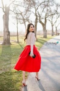 30代女性に流行りの人気ファッションブランドの服をご紹介します★のサムネイル画像