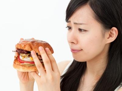 短期間でまるで別人に!食事制限でダイエットする献立まとめ★のサムネイル画像