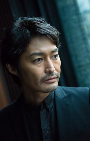 イケメン俳優の安田顕が手術って何があったの?芸能界引退もあり?のサムネイル画像