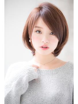【2015年秋・冬ミセスに人気の髪型】ヘアカタログランキングベスト10のサムネイル画像