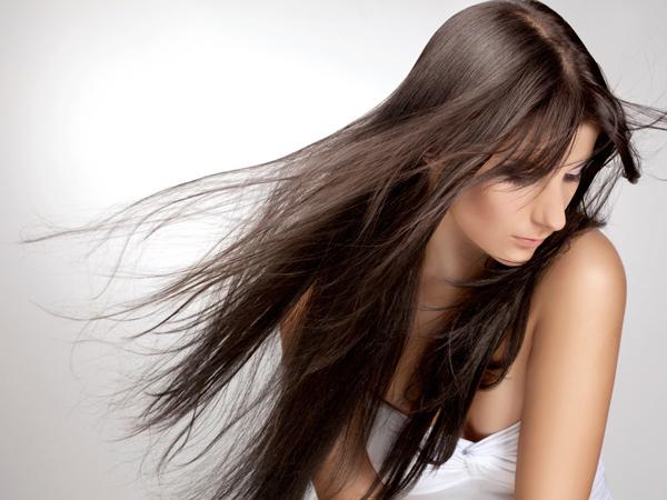 毎日の手入れで髪の毛は変わる!髪の毛の手入れの基本を紹介!のサムネイル画像