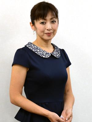 激やせした女優・斉藤由貴さん。驚きのダイエット方法をご紹介!のサムネイル画像