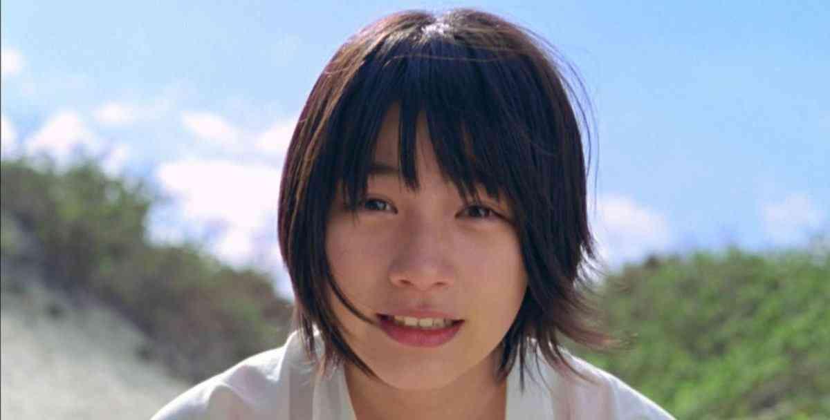 能年玲奈ちゃん出演の最新映画「海月姫」について知りたい!のサムネイル画像