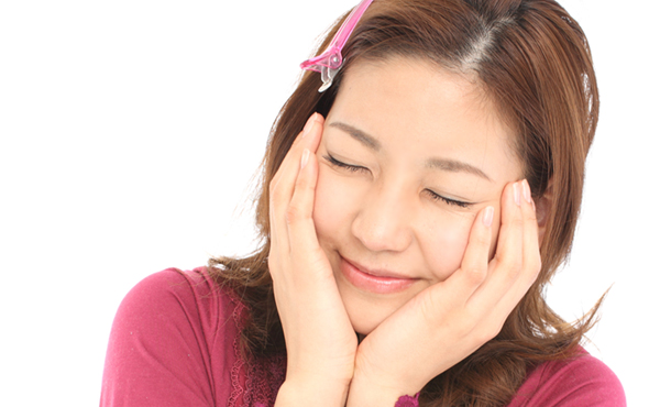 【美肌の敵!!】人気のあるニキビに効く化粧水のご紹介!!のサムネイル画像