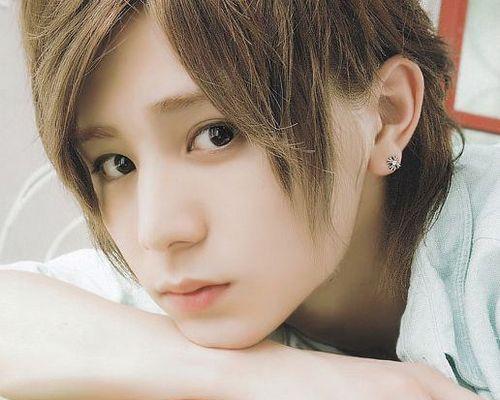 国民的アイドル・山田涼介の気になる兄弟・難病の妹がいる?のサムネイル画像