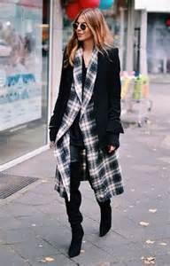 秋です!!おしゃれに敏感な女子がさらりと着こなすシャツコーデ☆のサムネイル画像