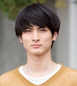 【モテ男】俳優・高良健吾の彼女は誰!?現在、彼女はいるの!?のサムネイル画像