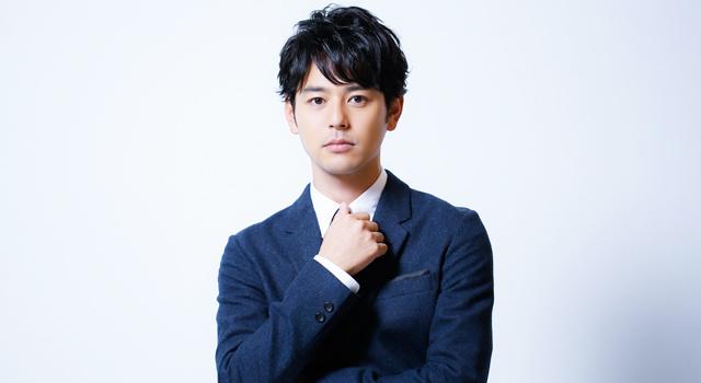 実力派俳優は性格もイケメン!妻夫木聡が女優マイコと結婚を発表!のサムネイル画像