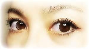 ぱっちり目を手に入れよう!整形なしできれいになることができる!のサムネイル画像