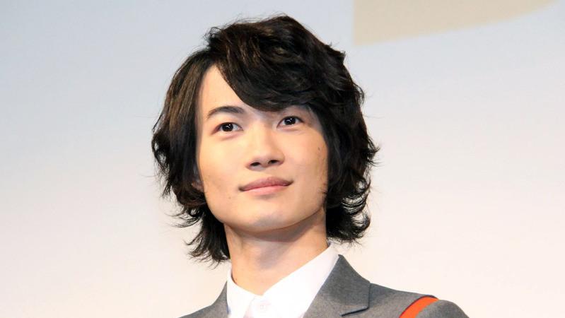 大人気俳優・神木隆之介の子役時代からの道のり!初出演ドラマとは?のサムネイル画像
