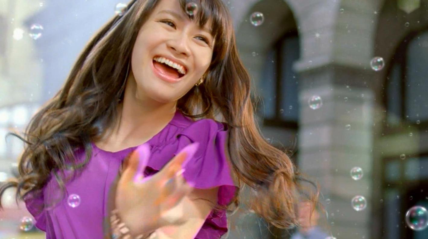 【 perfumeの太陽 】''あーちゃん'' が天然で面白くてマジでヤバイ!のサムネイル画像