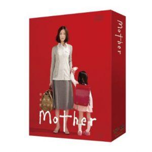 【母性がテーマの傑作】ドラマ『Mother』のあらすじ・口コミなどまとめのサムネイル画像