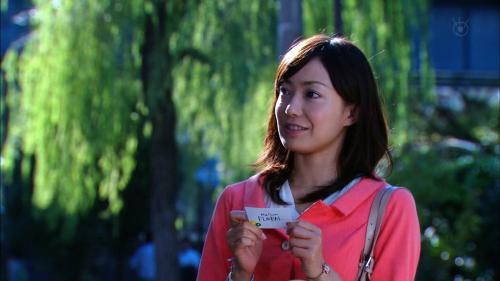 女優:菅野美穂が出演するドラマ紹介~最新作から『結婚しない』のサムネイル画像