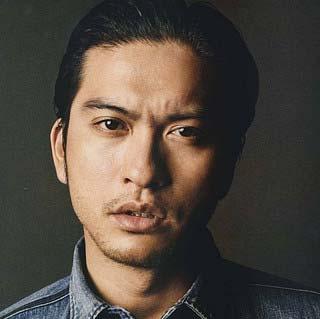 【二枚目】【天然】TOKIO・長瀬智也のドラマをまとめました!のサムネイル画像