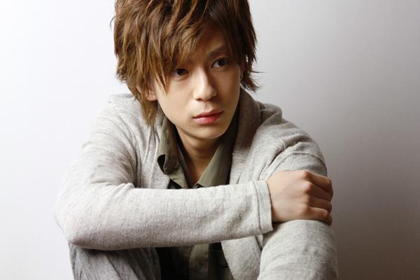 イケメン俳優の三浦翔平、その性格もイケメンだった・・・!?のサムネイル画像