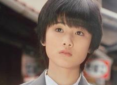 伝説の大ヒット映画「時をかける少女」原田知世さんの画像まとめのサムネイル画像