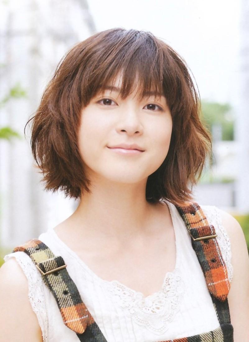 かなりの天然?上野樹里はおっとりキャラと可愛い髪型が女性の憧れ!のサムネイル画像