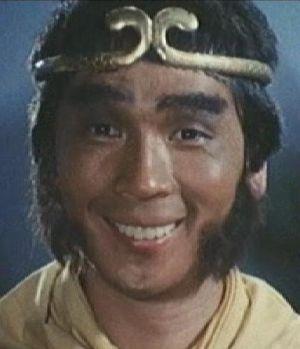 かつて堺正章が主演したドラマ『西遊記』『西遊記Ⅱ』をご紹介!!のサムネイル画像