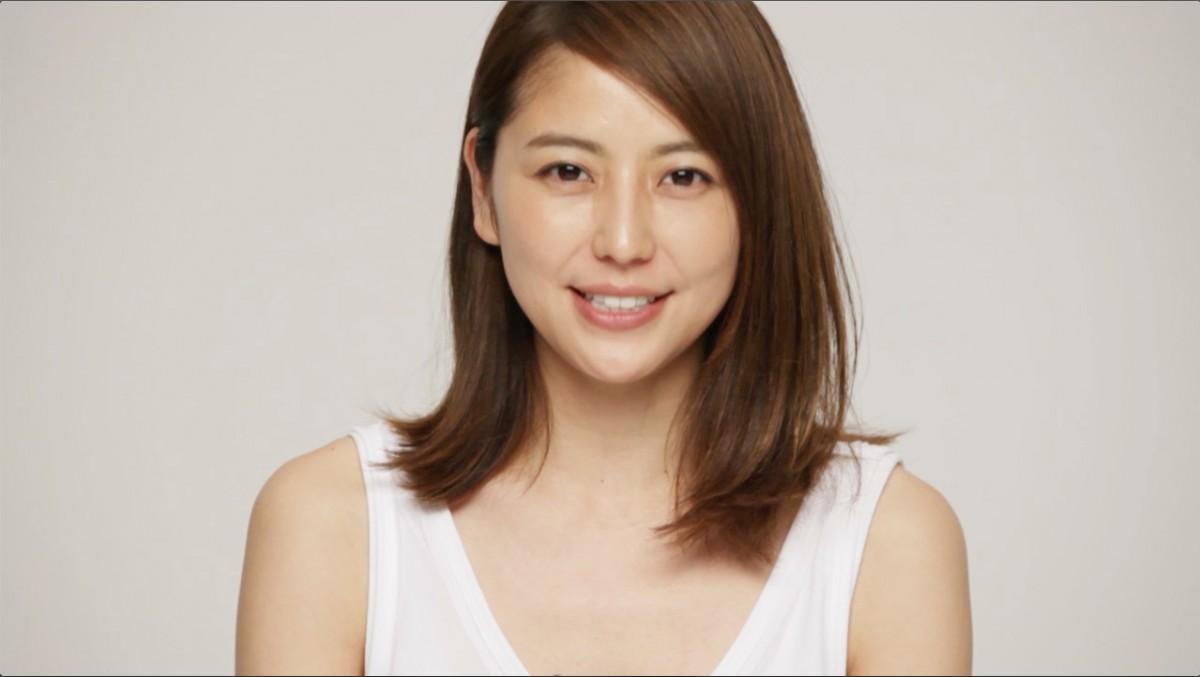 人気女優・長澤まさみさんの髪型&表情画像まとめ【厳選】のサムネイル画像