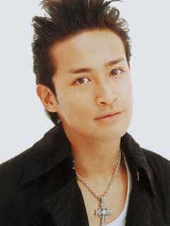 TOKIOの真のリーダーは松岡だった?そのかっこよすぎる生き様とはのサムネイル画像