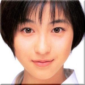 【アイドル冬の時代】90年代に活躍したアイドルたちは今どうしてる?のサムネイル画像