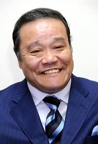 【俳優】西田敏行のテレビでは見られない本当の性格!?実は〇〇!?のサムネイル画像