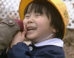 今の活躍もすごい☆明日ママがいないで出演した子役キャスト!のサムネイル画像