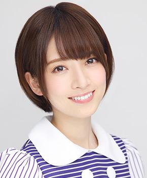 乃木坂46結成時から、これまで卒業、活動辞退したメンバーは14人!!のサムネイル画像