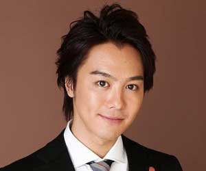 甘いマスクのEXILE・TAKAHIROの身体に刺青が・・・!!のサムネイル画像