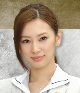 ドラマ「HERO」新ヒロイン北川景子、現場はピリピリモード!?のサムネイル画像