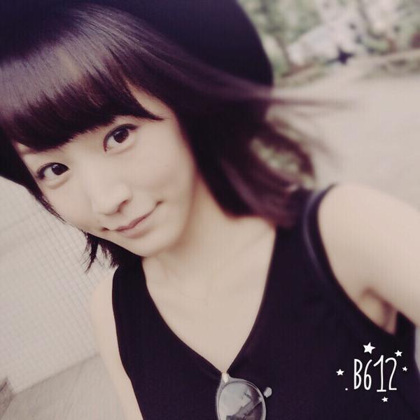 歌手兼グラビアアイドル・浜田由梨の魅力的な画像をまとめてみた!!のサムネイル画像
