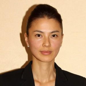 江角マキコさんの意外性あふれるの自宅のなかを覗いてみましょう!のサムネイル画像