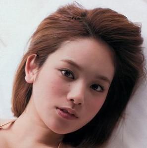 『水球ヤンキース』の裏話!グラビア筧美和子の女優業に注目☆のサムネイル画像