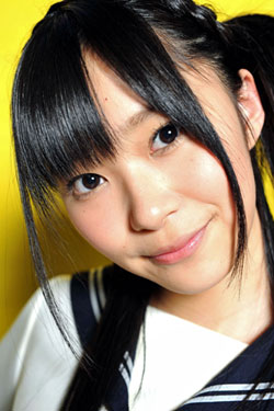 元AKB48指原莉乃がHKT48に移籍した理由とは!?スキャンダルとは!?のサムネイル画像