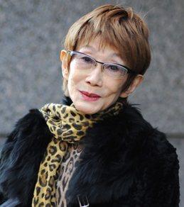 大女優の意外すぎる趣味!?淡路恵子さんはドラクエが大好きだった!のサムネイル画像