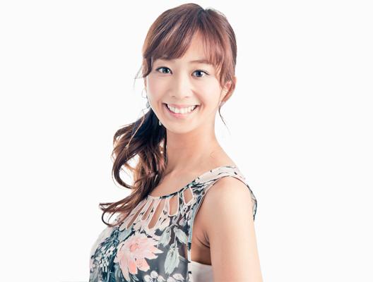 優香の笑顔が可愛すぎる!優香姫も可愛い!そんな画像をご覧下さい!のサムネイル画像