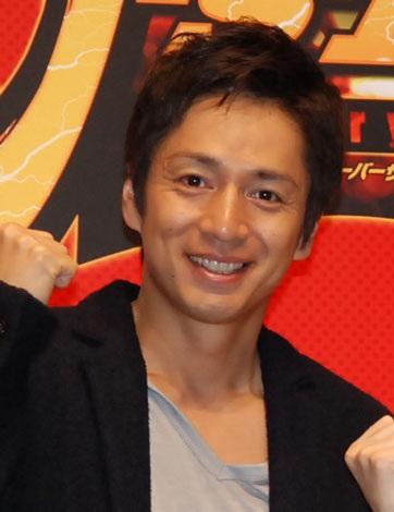 いつから【激太り?】お笑いの徳井義実、2か月でダイエットに成功!のサムネイル画像