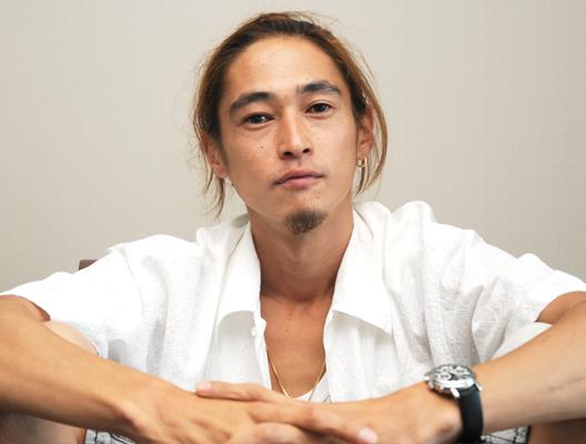 あらゆる賞を総なめにした窪塚洋介主演映画「go」に関するまとめのサムネイル画像