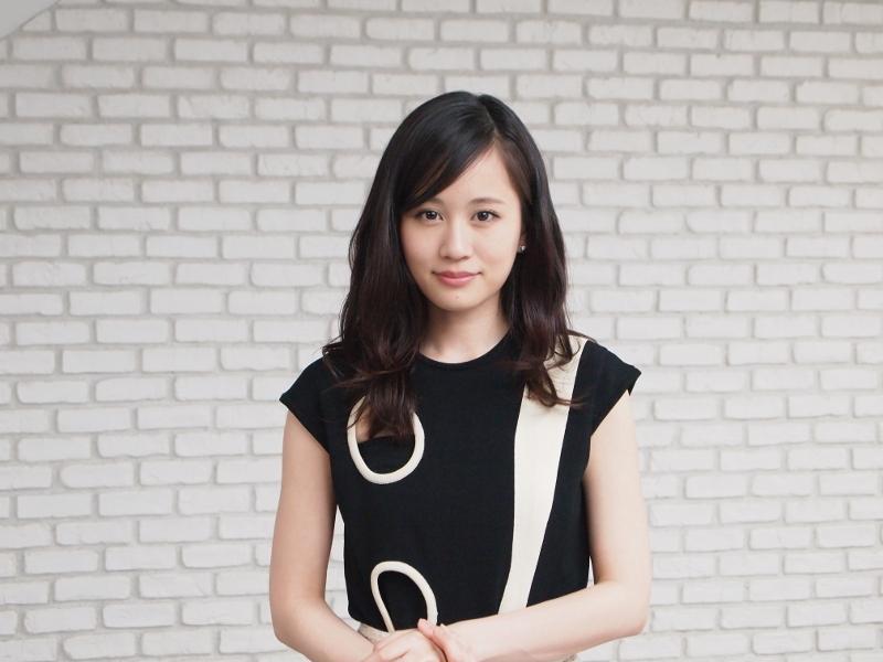 女優として大活躍する前田敦子さんが出演する話題のドラマとは?のサムネイル画像