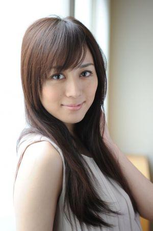 NHK朝ドラ女優・美人すぎる女優で知られる比嘉愛未をご紹介!!のサムネイル画像
