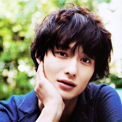 【画像あり】俳優、岡田将生のおすすめ映画をまとめてみました!のサムネイル画像